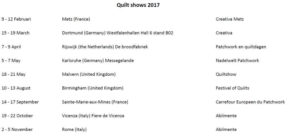 quiltshows-2017-27-12-16